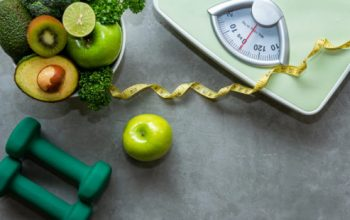 Can a life coach help you with your diet
