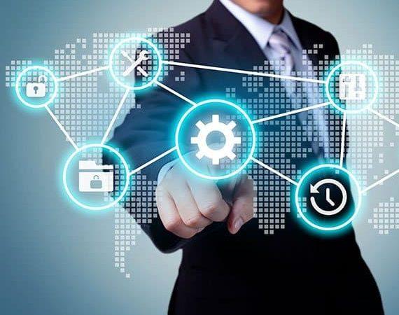 Advantages of acquiring system integrators