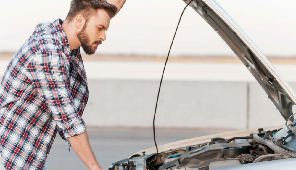 Auto Extended Warranty Plans - Tips to Help You Avoid the Most Common Mistakes
