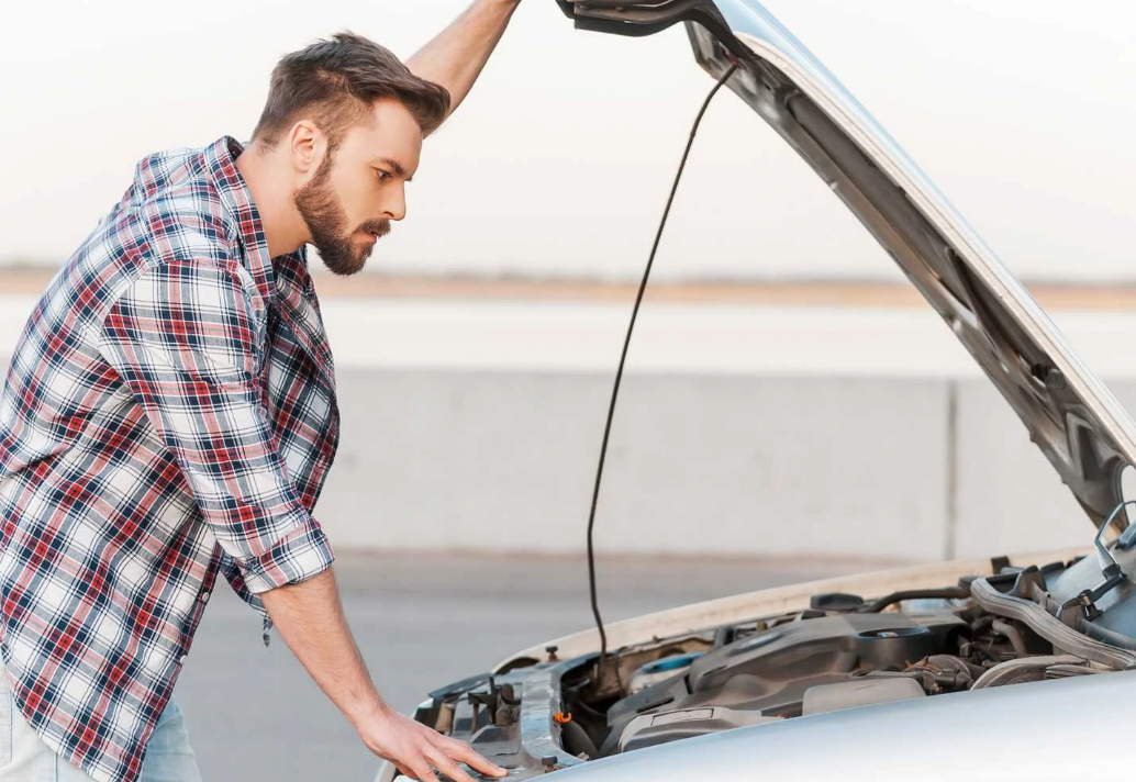 Auto Extended Warranty Plans – Tips to Help You Avoid the Most Common Mistakes