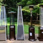 Patio Heater Rental – How To Use