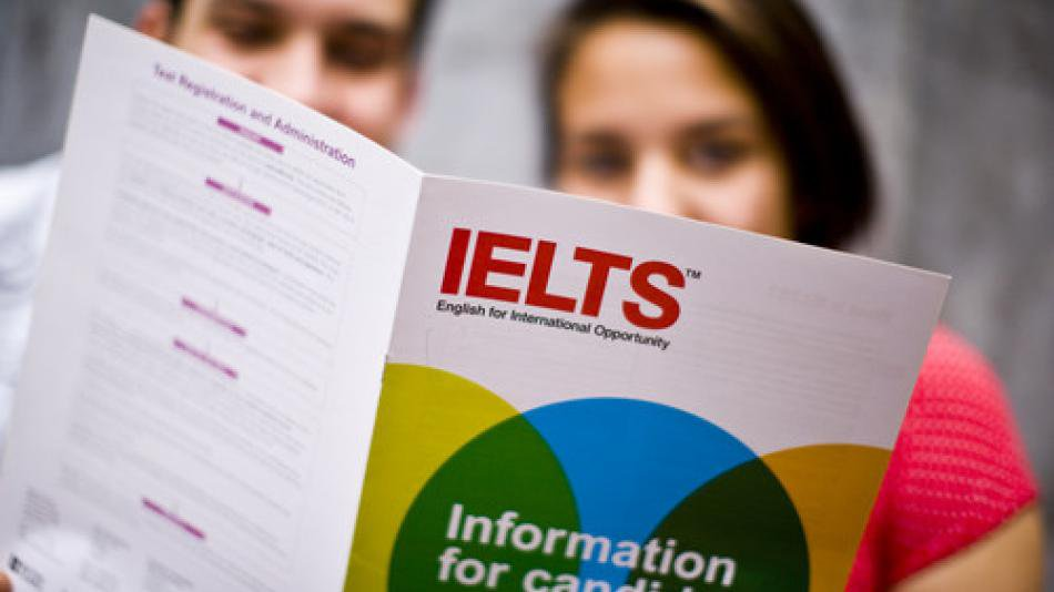 How can Students Prep for an IELTS Course?