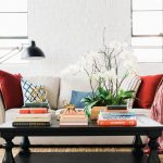 Tips to Buy Coffee Table for Your Living Room