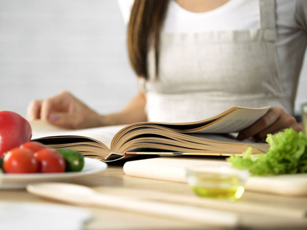Things to Consider When Making Daily Meal Plans